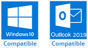 Support Windows 10 OS
